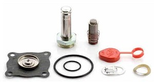 ASCO Rebuild Kit